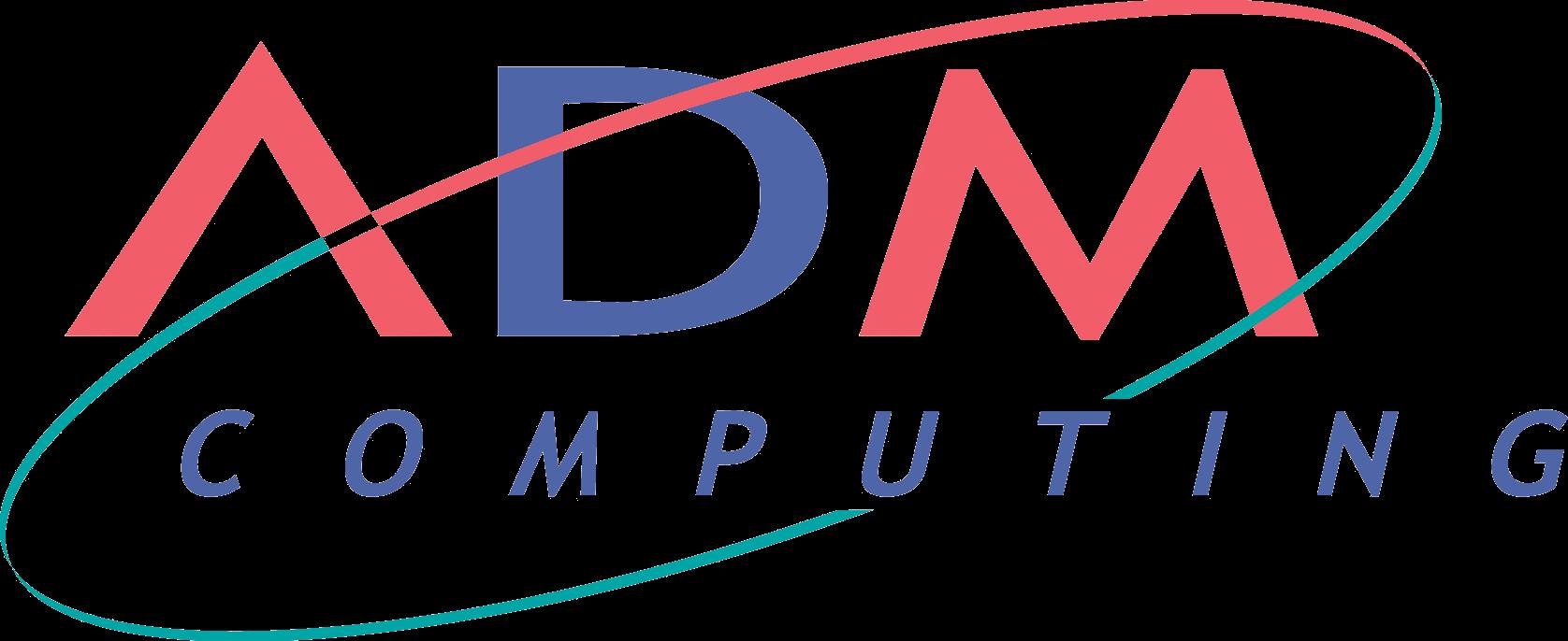 ADM Computing
